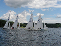 Czech International Championship 2011